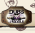 Dubs in the Middle - Live Bands weekend