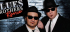 An Evening With The Blues Brothers