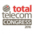 Total Telecom Congress 2016