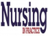 Nursing in Practice London