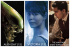 Connaught Cinema: Victoria, Alien Day, The Man Who Knew Infinity,  and more!