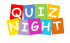 The Roses Quiz Night