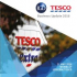 IGD Tesco Business Update 2016