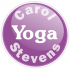 Gentle Hatha Yoga - Tuesday Evenings in Lemsford