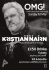 OMG! Featuring Kristian Nairn