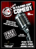 St Neots Comedy Club @ The Oast Lounge