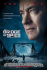 Bridge of Spies (12A)