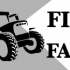 Win tickets for Film on a Farm