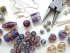 Crafts for Grown ups - Jewellery Making