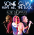 Rod Stewart Story - Camberley Theatre