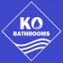 We would like to say a big welcome to KO Bathrooms in Durham!