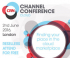 CRN Channel Conference Cloud