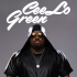 CeeLo Green at Marlowe Theatre, Canterbury