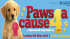 Paws 4 a Cause