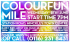 Colourfun Mile