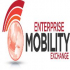 Enterprise Mobility Exchange, UK