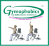 FREE Mobility Classes for over 60's at Gymophobics Watford