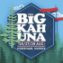 The Big Kahuna Festival