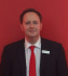 New face joins the Ramada Telford Ironbridge team