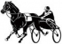 Festival Of Harness Racing