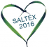 SALTEX – Sports Amenities Landscaping Trade Exhibition – 2-3 Nov 2016