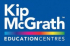 Kip McGrath's Get Ready for School Programme