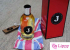 @So_Lippy are proud to announce New stock of Jack Perfume