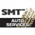 Hereford Job Vacancy Of The Week - SMT Auto Services