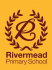 Rivermead Primary Summer Fair