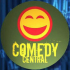 Friday at Liverpool Comedy Central