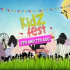 KIDZ FEST: Family Summer Festival in Essex