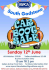RSPCA South Godstone Car Boot Sale