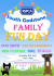 RSPCA South Godstone Car Boot Sale Family Fun Day