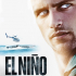 El Niño – Presented by Talkies Community Cinema