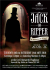 Jack the Ripper - a Musical Play