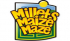 Millets Maize Maze at Millets Farm Centre