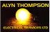 Alyn Thompson Electrical Services