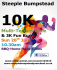 Steeple Bumpstead 10k run and 3k fun run