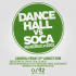 Dancehall vs Soca Manchester Carnival Friday