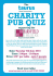 The taurus Charity Pub Quiz