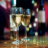 Wine Tasting and Cheese and £5 free bet with Grosvenor Golden Horseshoe Casino