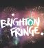 What's Happening in Brighton & Hove - Week of Friday 6th May - Thursday 12th May