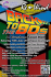 Re-Wind Presents: Back To The 80's - Saturday 18th June 2016 at Evesham Town Hall