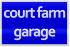 Court Farm Garage