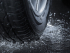 TARGET AUTO PARTS LEADS THE WAY IN TYRE SAFETY