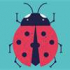 Family Event: Ladybirds at University Botanic Gardens