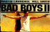 Open Air Screening Bad Boys (18)