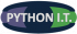Python IT Ltd