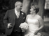 Marriage of Kempston couple - April 2016