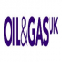 The Oil and Gas Industry Conference